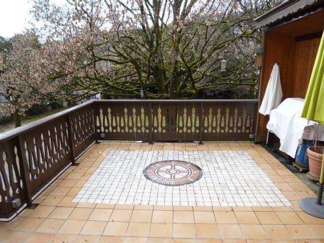 Deluxe sale house / villa Bassens 556500€ - Picture 8