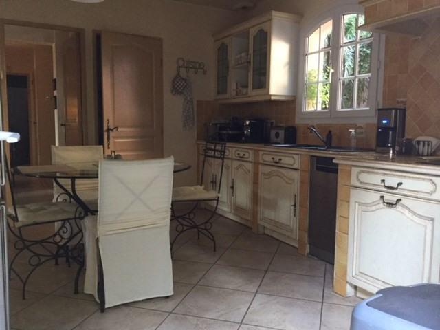 Vente maison / villa Marseille 11ème 650000€ - Photo 8