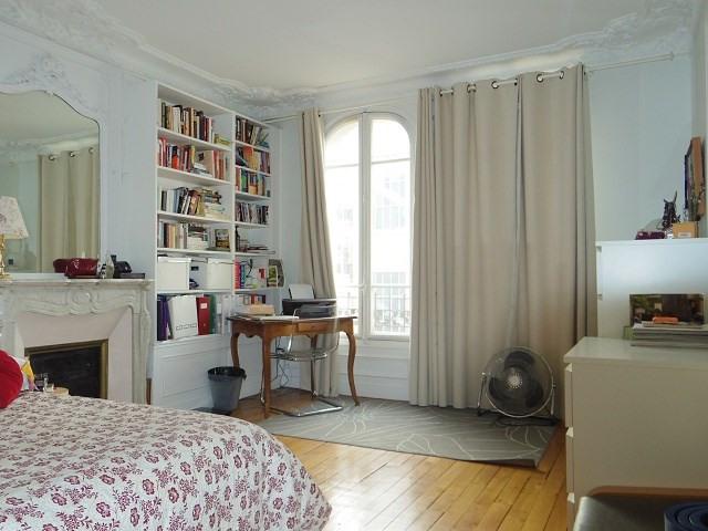 Rental apartment Vincennes 2350€ CC - Picture 3