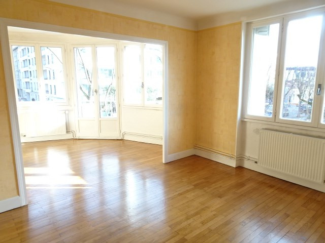 Location appartement Villefranche sur saone 657€ CC - Photo 1