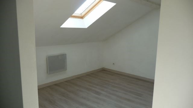 Verkoop  flatgebouwen Andrezieux-boutheon 230000€ - Foto 7