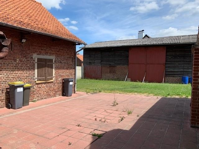 Sale house / villa Mont bernanchon 157000€ - Picture 4