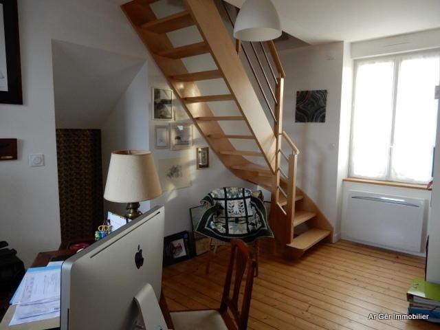 Vente maison / villa Plougasnou 468000€ - Photo 9