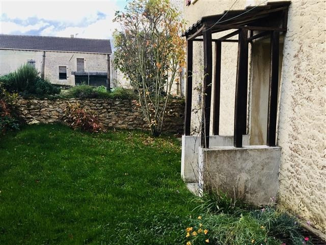 Investment property house / villa Saacy sur marne 190 000€ - Picture 3