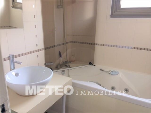 Deluxe sale house / villa Les sables d'olonne 970200€ - Picture 6