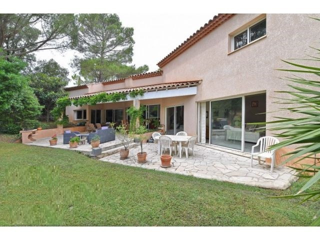 Deluxe sale house / villa Langlade 640000€ - Picture 2
