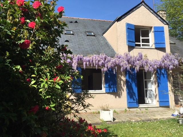 Vente maison / villa Carquefou 349500€ - Photo 8