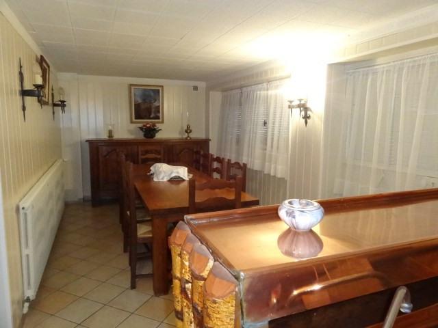 Sale house / villa Nogent sur vernisson 189900€ - Picture 16
