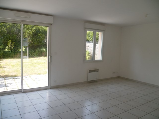 Rental house / villa Guerande 970€ CC - Picture 2