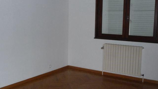 Revenda casa Bonson 297000€ - Fotografia 10
