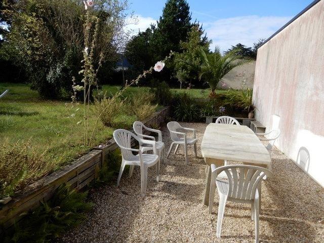 Sale house / villa Plougasnou 169600€ - Picture 20