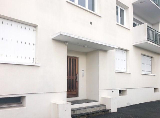 Sale apartment Caen 159000€ - Picture 9