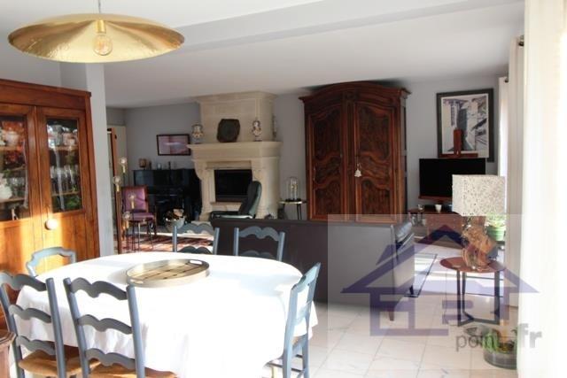 Vente maison / villa Saint germain en laye 995000€ - Photo 17