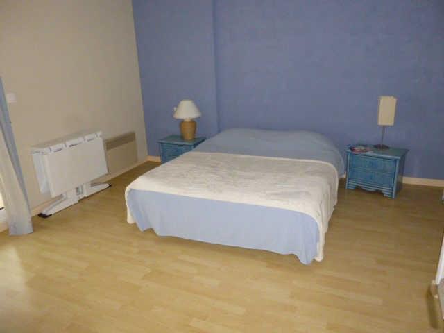 Location vacances appartement Pornichet 528€ - Photo 5
