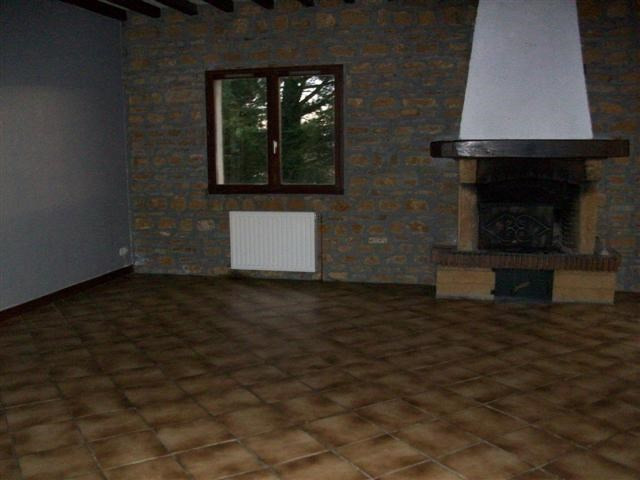 Location appartement Bully 800€ CC - Photo 5