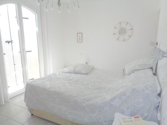 Sale house / villa Saint andre de cubzac 399 000€ - Picture 12