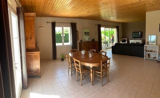 Vente maison / villa Angles 229800€ - Photo 3
