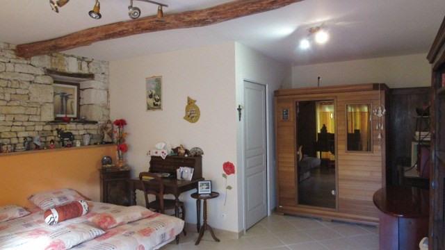 Vente maison / villa Saint-jean-d'angély 582400€ - Photo 12