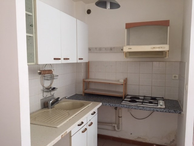 Vente appartement Saint denis 92 000€ - Photo 4