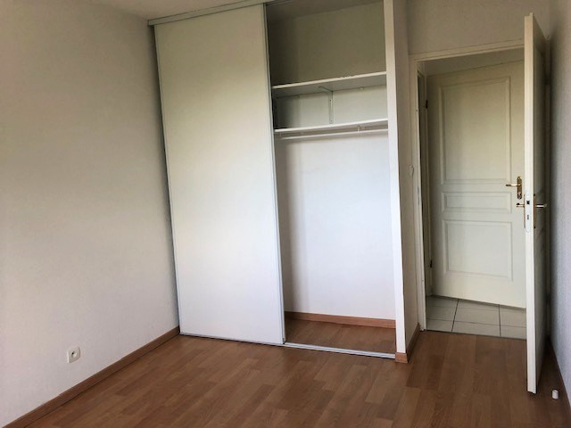 Vente appartement Pibrac 99 000€ - Photo 5