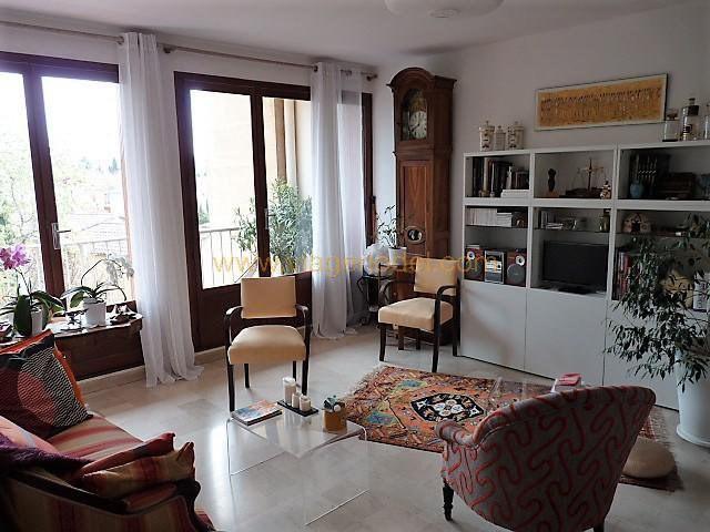 apartamento Aix-en-provence 72500€ - Fotografia 1