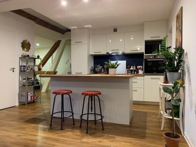 Venta  apartamento Colmar 259600€ - Fotografía 2