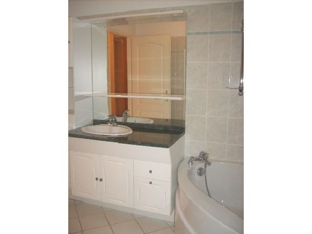 Rental apartment Chalon sur saone 573€ CC - Picture 3