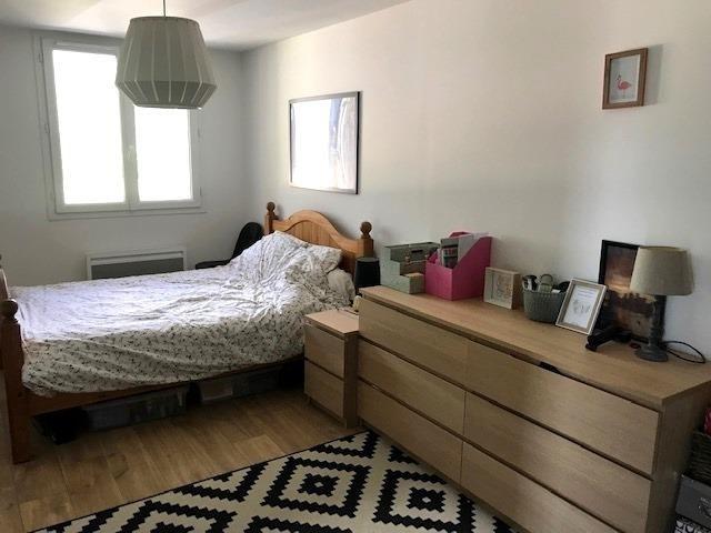 Vente appartement Aix les bains 335000€ - Photo 11