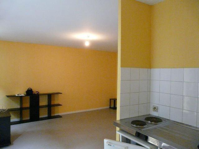 Alquiler  apartamento Saint-etienne 298€ CC - Fotografía 4