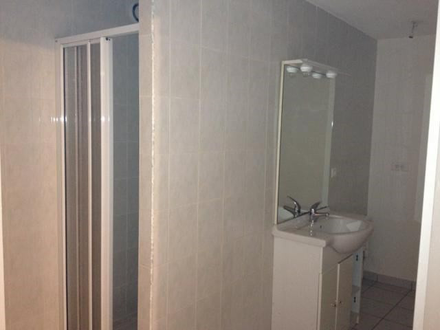 Vendita immobile Bas-en-basset 145000€ - Fotografia 5