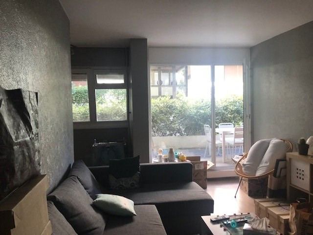 Vente appartement Villennes sur seine 218 000€ - Photo 4
