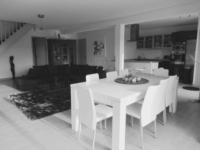 Vente de prestige maison / villa Urrugne 795000€ - Photo 5
