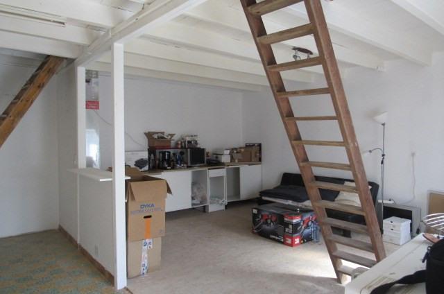 Vente maison / villa Saint-savinien 64500€ - Photo 3