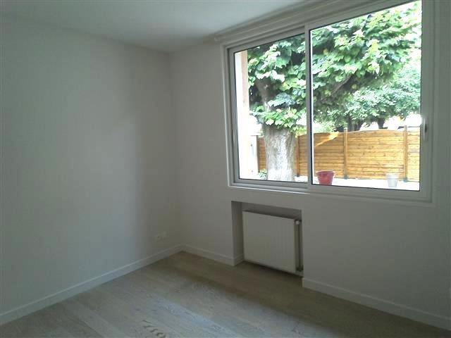 Location appartement Gleize 926€ CC - Photo 2