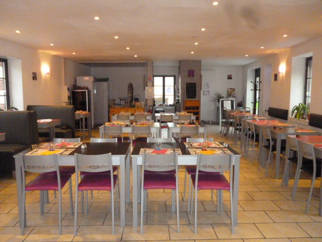 Commercial property sale shop Tours 33 000€ - Picture 2