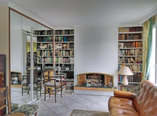 Vente maison / villa Marsinval 548550€ - Photo 6