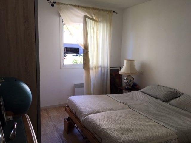 Investment property apartment La roche-sur-yon 126900€ - Picture 2