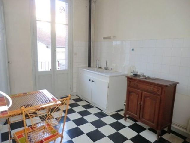 Sale apartment Chalon sur saone 129000€ - Picture 2