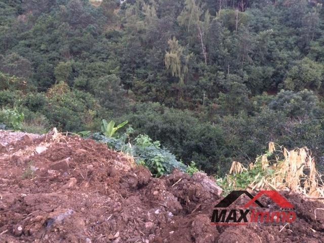 Vente terrain L etang sale les hauts 70000€ - Photo 2