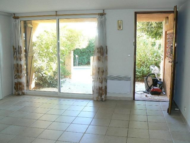 Rental apartment Bandol 610€ CC - Picture 8