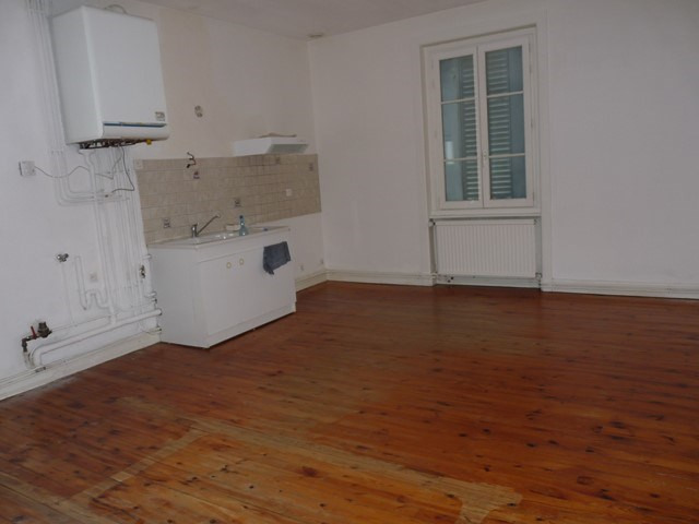 Investeringsproduct  huis Montrond-les-bains 199000€ - Foto 3