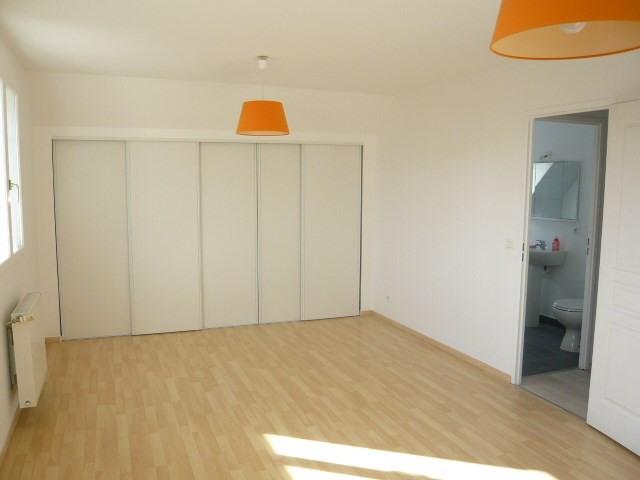 Vente maison / villa Etiolles 545000€ - Photo 6
