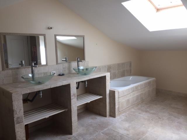 Deluxe sale house / villa Castillon la bataille 595650€ - Picture 8