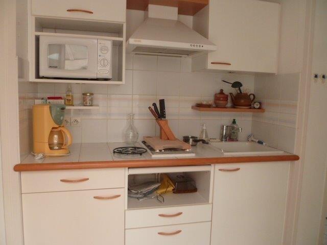 Produit d'investissement maison / villa Le chateau d'oleron 394000€ - Photo 13