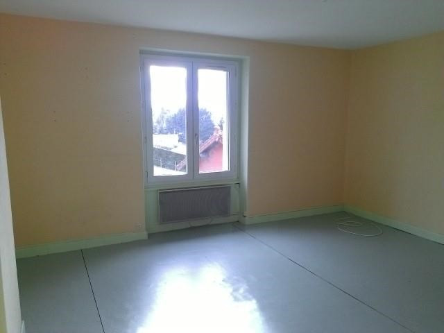 Location appartement Violay 300€ CC - Photo 2
