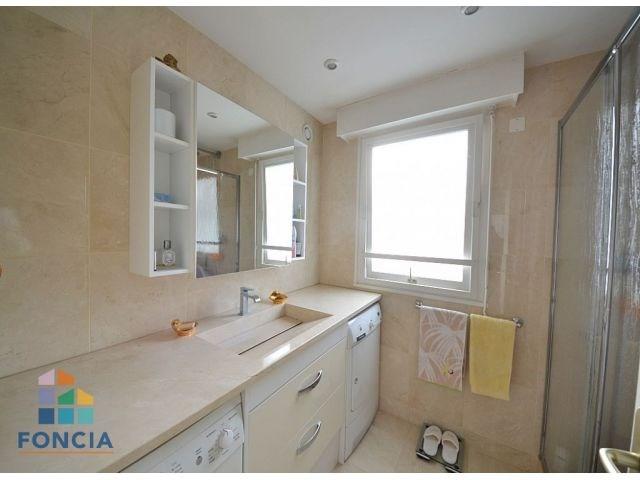 Sale apartment Suresnes 448000€ - Picture 7