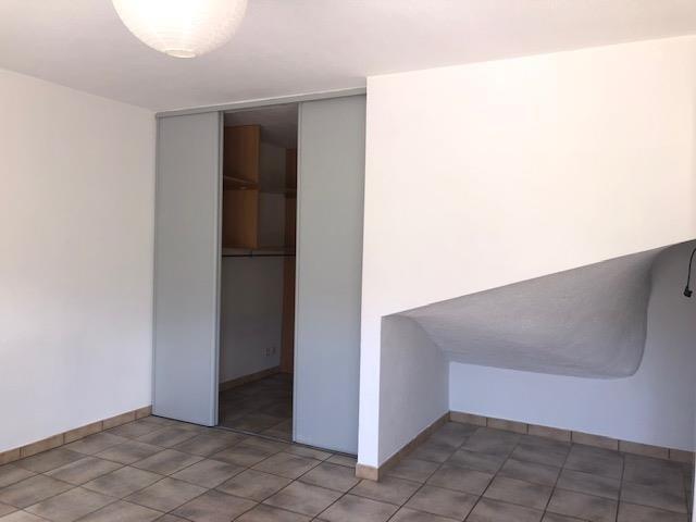 Vente appartement Besancon 59900€ - Photo 4