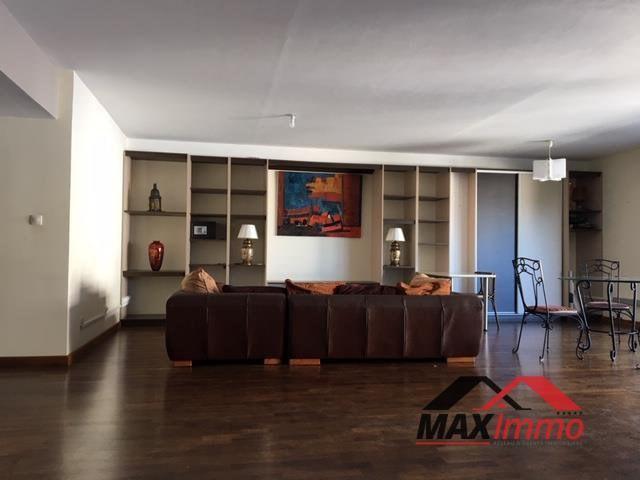 Vente appartement Saint denis 407000€ - Photo 2