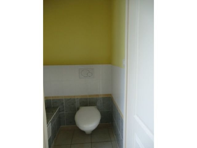 Rental apartment Chalon sur saone 460€ CC - Picture 8