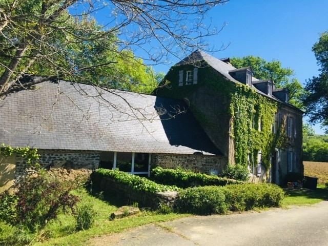 Vente maison / villa Aire sur l adour 392000€ - Photo 1